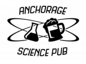 SciencePub logo