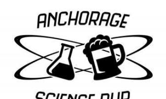 Science Pub Demo lifts the powercube