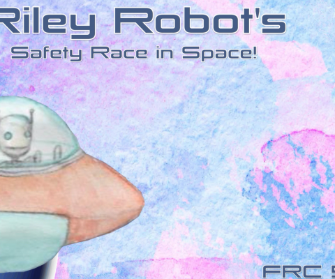 Safety Animation Video Posted!